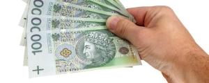 kredyt_gotowkowy