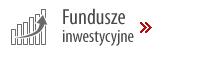 fundusze_inwestycyjne