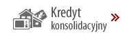 kredyt_konsolidacyjny