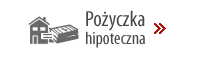 pozyczka_hipoteczna