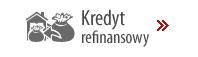 refinansowy