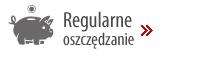 regularne_oszczedzanie