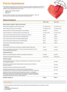 Ubezpieczenie NN Polfinance2