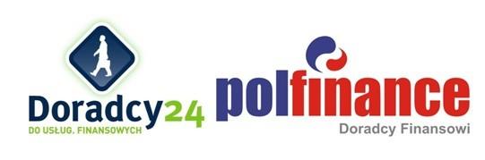 d24-polfinance